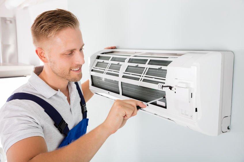 Vaste Airco Slaapkamer : Airco prijzen informatie én tips u aircoprijzen