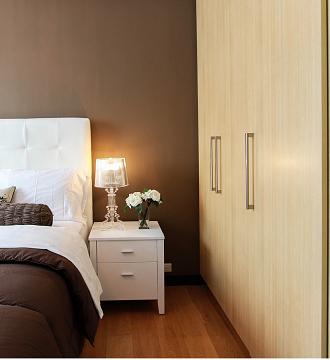 Kosten airco slaapkamer — AircoPrijzen.nl